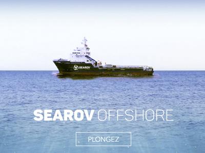 searov_site