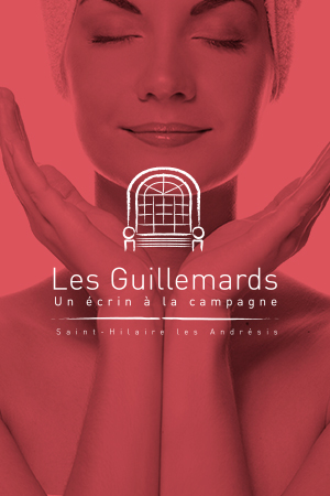 les_guillemards-site