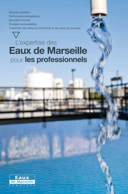 Eaux de Marseille1